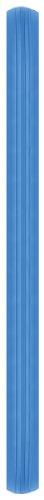 Keel Guard for Fiberglass, 6-Feet, Blue ()