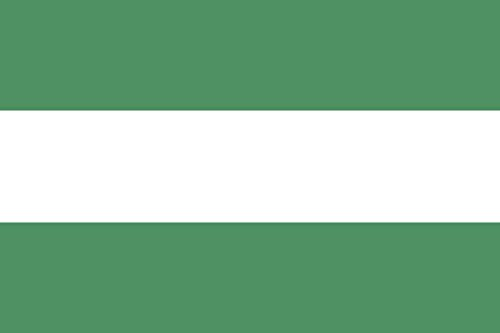magflags-large-flag-capitanejo-santander-ecuador-90x150cm-3x5ft-100-made-in-germany-long-lasting-out