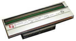 Zebra 79804M Printhead Replacement Kit 300 dpi for ZM600 Printer by Zebra Technologies