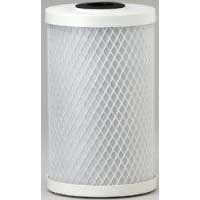 Amway A101 Compatible Water Filters