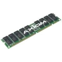 - Axiom 16MB Module for HP Color LASJET # C7843A