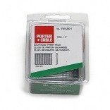 "Porter Cable FN16200-1 1000CT 2"" Finish Nail"