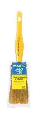 Wooster 1123 1-1/2