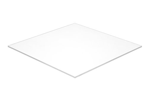How to buy the best plexiglass sheet 24×36 white?