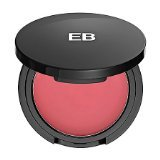 EDWARD BESS Compact Rouge For Lips and Cheeks 02 Love Affair 0.05 oz