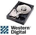 Mb 8 1.5gb/s Buffer (Western Digital WD2500SD 250GB Hard Drive)