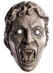 Weeping Angel Mask (Star Cutouts SM24 BBC Weeping Angel Mask, One)