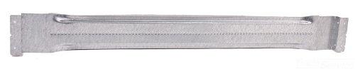 Steel City SSF-SG24A Outlet Box Bracket, Adjustable, 50-Pack