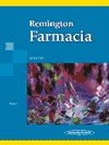 2: Remington Farmacia/ Remington The Science and Practice of Pharmacy (Spanish Edition)
