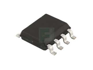 FAIRCHILD (ON SEMICONDUCTOR) LM2903M LM2903 Series Very Low supply current Low Power Dual Voltage Comparator - SOP8 - 100 item(s)