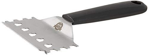 Pit Boss Grills 67255 BBQ Metal Grill Scraper, 11