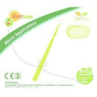 BeeSure Micro Applicator Ultrafine Tube