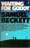 Waiting for Godot, Beckett, Samuel, 0394172043