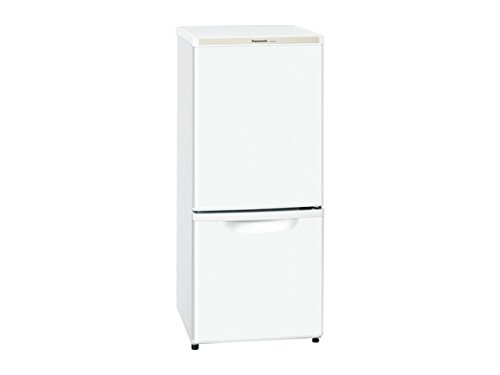 Panasonic 2ドア冷蔵庫 ホワイト 138L ホワイト NR-B146W-W 138L B00F26AFYI B00F26AFYI, 工具通販のフォーラム:0ac5bb9c --- ijpba.info