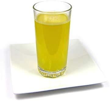 Billy's Diet | Pineapple Flavour Fat Burner Sachets | Burn Fat – Lose Weight – Vegetarian Friendly | 21 x 5g Sachets