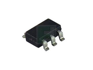 MICROCHIP TECHNOLOGY MCP65R46T-2402E/CHY MCP65R46 Series 5.5 V Comparator with Integrated Reference Voltage - 25 item(s)