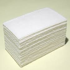 (100 White Oplatki Wafers (Boxed))