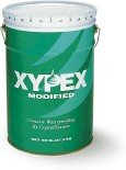 xypex-modified-60-lb-pail