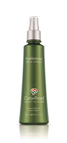 ColorProof Pure Release Instant Detangle, 8.5 fl. Oz.