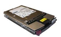 Compaq 321499-003 146.8GB U320 15K SCSI HOTSWAP IN TRAY (321499003)