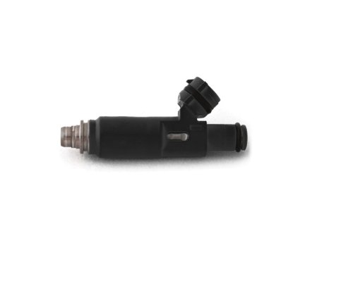 Set of 4 DeatschWerks/ 1000cc//min Fuel Injector, 22S-01-1000-4