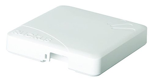 Ruckus Wireless ZoneFlex 7372 Access Point (Dual Band, 2x2:2 MIMO, PoE, 802.3af, 802.11n, ()