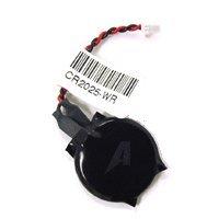 Varta CR2025-WR CMOS Battery -