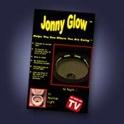 JonnyGlow