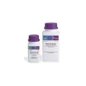 SEOH Sabouraud Dextrose Agar w/Chloramphenicol Dehydrated Media 500g