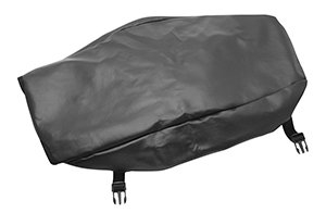 Reese 30055 Fifth Wheel Cover
