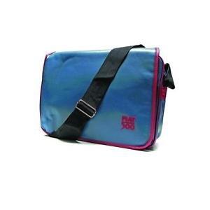 blau Tasche blau 500 FIAT FIAT Tasche 500 YqgZdxY