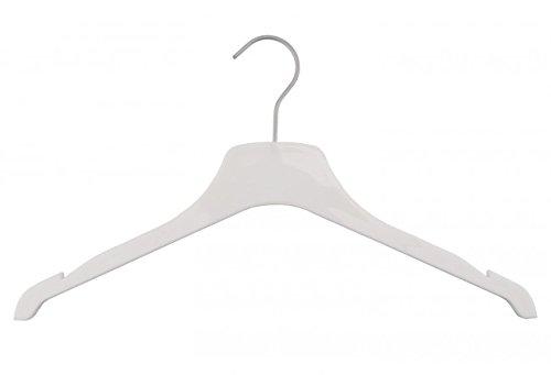 Closet Complete Retail Store Fixtures & Equipment - Best Reviews Tips