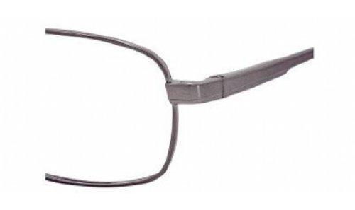 eyeglasses-safilo-elasta-elasta-7162-0df8-ruthenium
