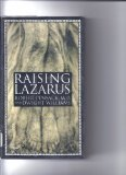 img - for Raising Lazarus by Robert Pensack (1994-09-21) book / textbook / text book