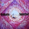 Sunrise by Sahara (1993-01-01)