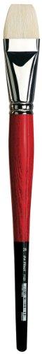 da Vinci Hog Bristle Series 7123 Maestro 2 Artist