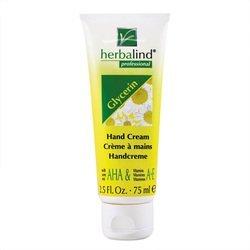 Glycerin Hand Cream - 5