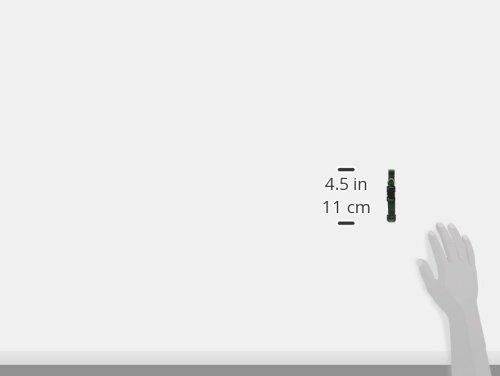 Image of LupinePet Basics 1/2