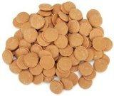 Melt Peanut Butter (Bulk Buy: Wilton Candy Melts 12 Ounces Peanut Butter (6-Pack))