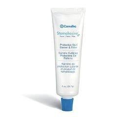 Convatec Stomahesive Paste - - Case of 35 �