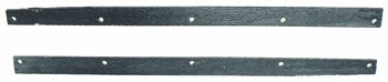 Sill Plate Spacers - 3