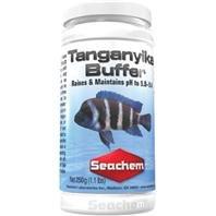 Tanganyika Buffer 250 Gram ()