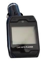 iq-sound-iq-202ft-mp3-wma-fm-modulator-transmitter-with-lcd-screed-usb-and-sd-mmc-slot-inputs