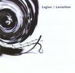 Leviathan by Leviathan (1993-10-05)