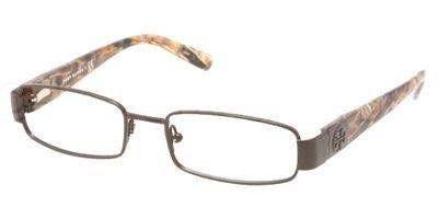 - TORY BURCH Eyeglasses TY 1023 BROWN 120 TY1023
