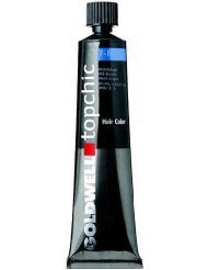 Goldwell Topchic Professional Hair Color (2.1 oz. tube) - 4BP by Goldwell