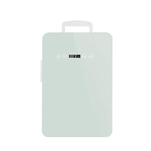 Refrigerador portátil de 24 litros con Nevera portátil para Autos ...