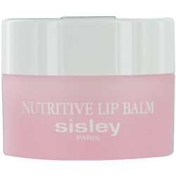 Sisley by Sisley Sisley Nutritive Lip Balm--/0.3OZ - Night Care ()