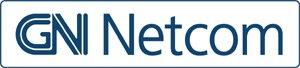 Gn Netcom Spare (GN Netcom 9120/GN Netcom 9125 Spare Battery)