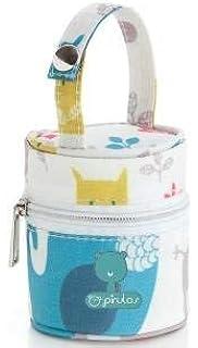 Dentición collar para las madres - collar/del oficio BPA sin ...